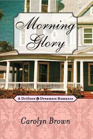 Bog, paperback Morning Glory af Carolyn Brown