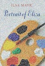 Portrait of Eliza