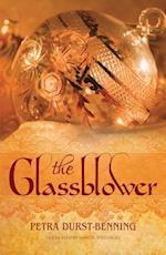 The Glassblower af Petra Durst-benning