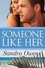 Someone Like Her af Sandra Owens