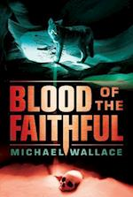 Blood of the Faithful (Righteous, nr. 8)