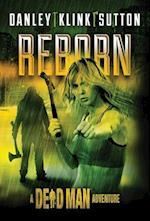 Reborn af Kate Danley, Phoef Sutton, Lisa Klink