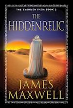 The Hidden Relic af James Maxwell