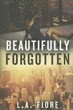 Beautifully Forgotten (Beautifully Damaged, nr. 2)