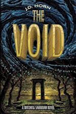 The Void af J. D. Horn