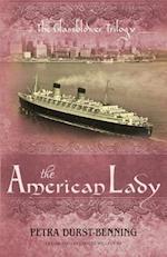 The American Lady af Petra Durst-benning