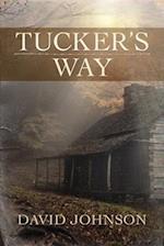 Tucker's Way (Tucker)