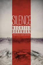 Silence af Mechtild Borrmann