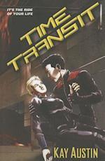 Time Transit