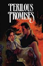 Perilous Promises af Jean Rossetta
