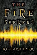 The Fire Seekers af Richard Farr