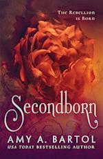 Secondborn (Secondborn)