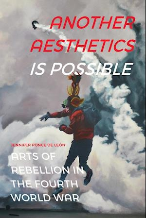 Another Aesthetics Is Possible