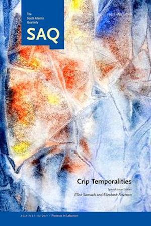 Crip Temporalities