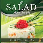 27 Salad Easy Recipes