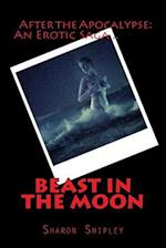 Beast in the Moon