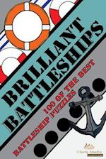 Brilliant Battleships af Clarity Media