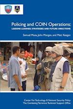 Policing and Coin Operations