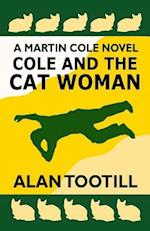 Cole and the Cat Woman