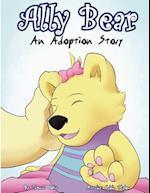 Ally Bear