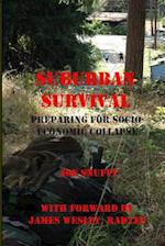 Suburban Survival