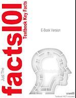 e-Study Guide for: Bridges Not Walls: A Book About Interpersonal Communication by John Stewart, ISBN 9780073384993