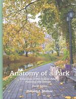 Anatomy of a Park
