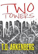 Two Towers: A Memoir