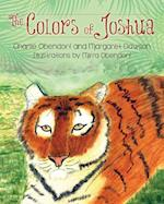 The Colors of Joshua af Margaret Dawson, Charlie Obendorf