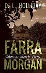 Farra Morgan af D. L. Holliday