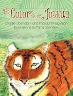 The Colors of Joshua af Charlie Obendorf, Margaret Dawson