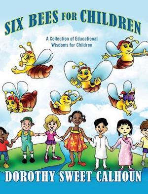 Six Bees for Children