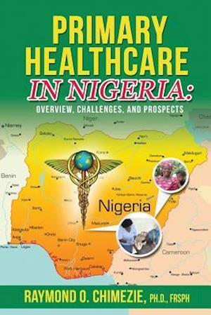 Primary Healthcare in Nigeria