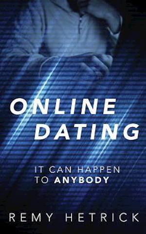 Trainspotting dating service