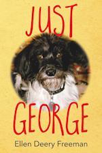 Just George af Ellen Deery Freeman
