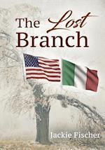 The Lost Branch