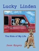 Lucky Linden: The Ride of My Life