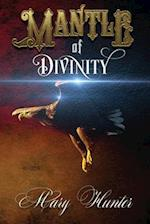 Mantle of Divinity
