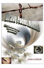 Brave Poems Released