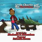 Little Charlie and the Christmas Tree