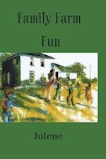 Family Farm Fun