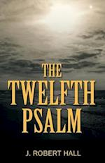 The Twelfth Psalm