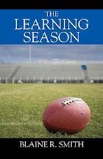 The Learning Season