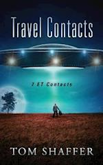 Travel Contacts: 7 ET Contacts