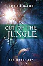 Out of the Jungle: The Jungle Boy