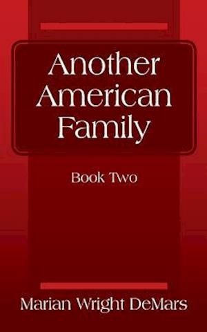 Another American Family