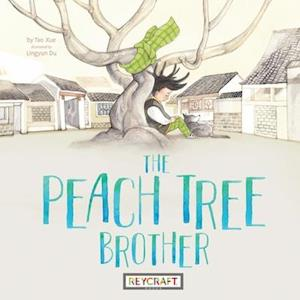 The Peach Tree Brother
