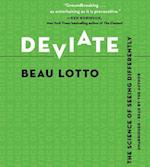 Deviate (The Science of Seeing Differently)