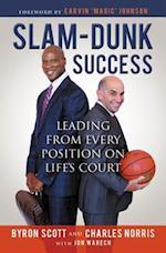 Slam-dunk Success