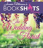 The Wedding Florist (James Pattersons Bookshots Flames)